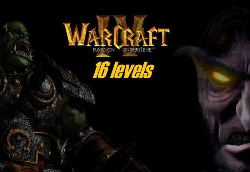 11 awesome kratos armor skyrim images